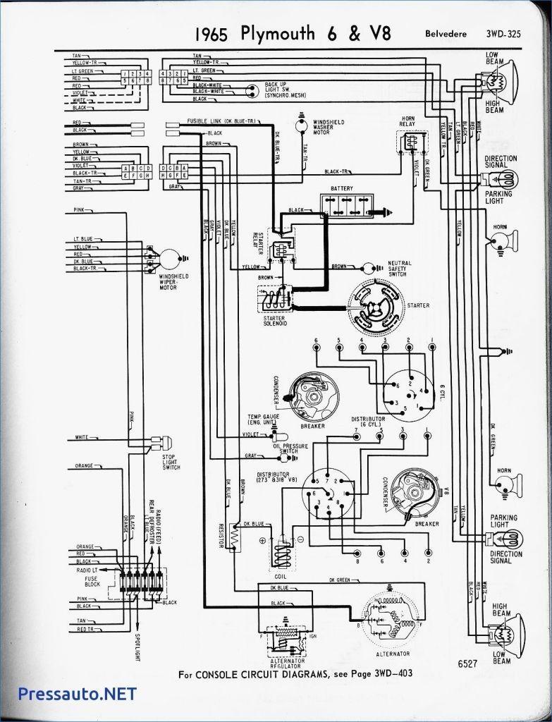 Vintage Air Wiring Diagrams in 2020 | Vintage air, Motorcycle wiring,  DiagramPinterest