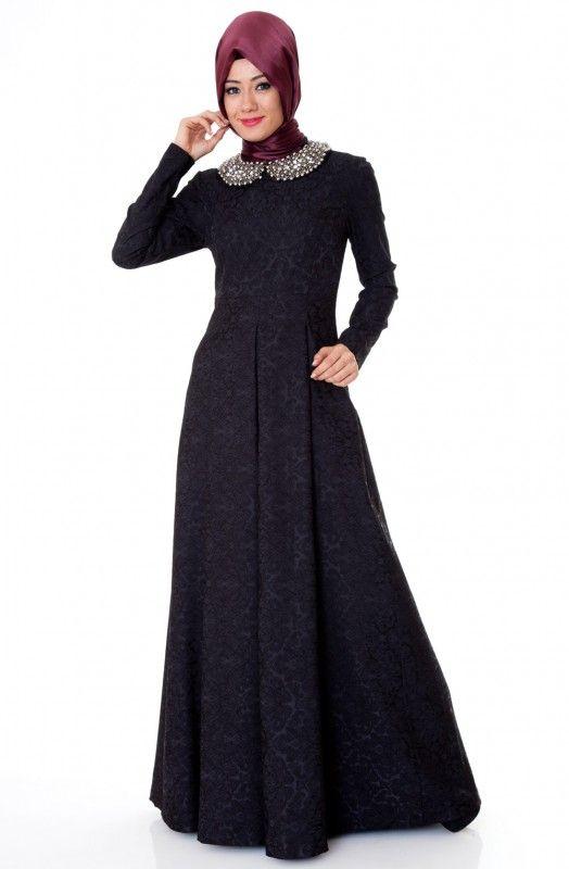 Armine Elbise Elbise Modelleri Elbise Giyim