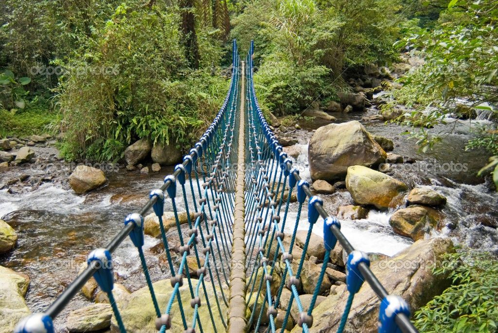 depositphotos_2281639-Single-rope-bridge