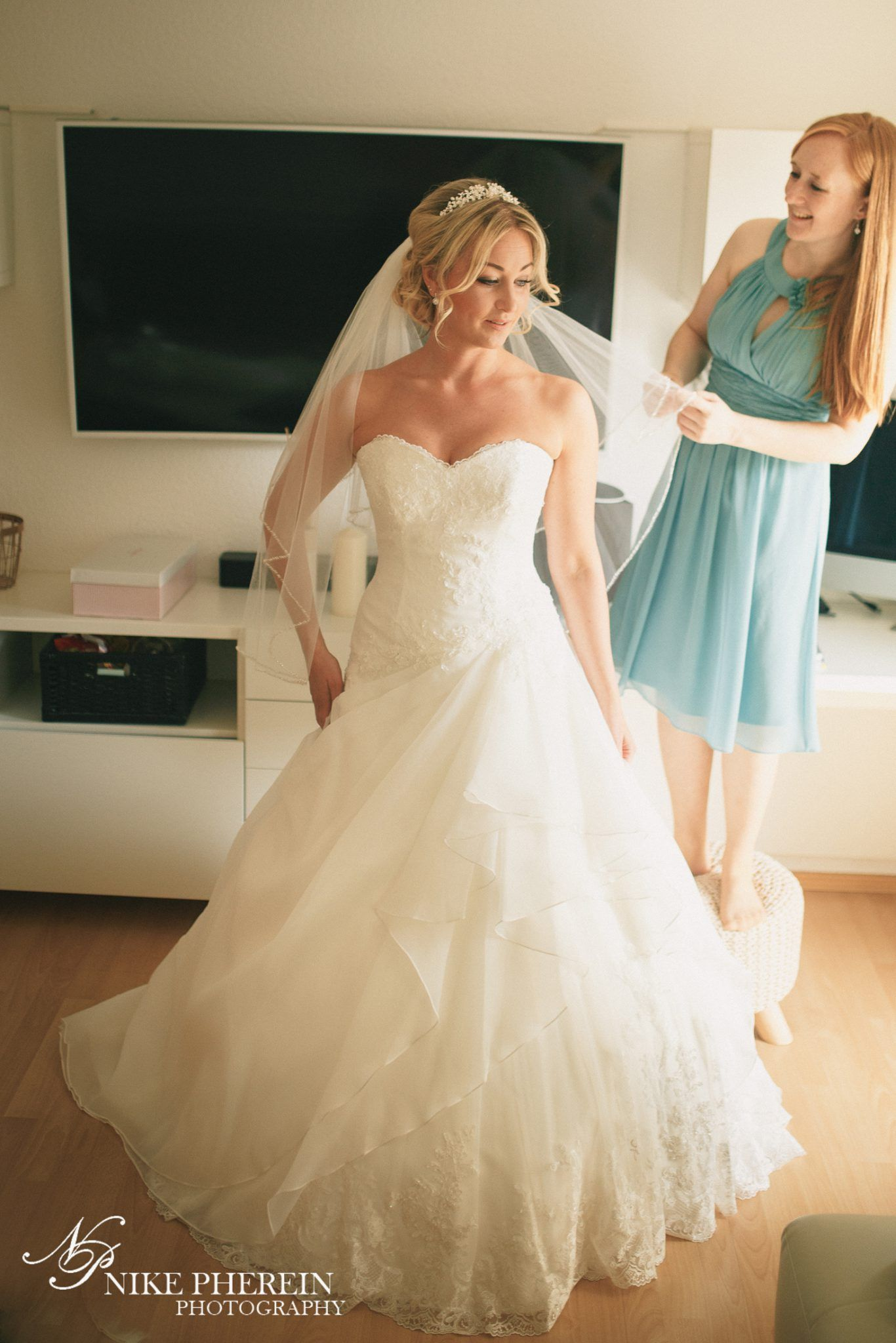 Hier findet ihr Fotografen für eure Hochzeit im Raum Köln ...
