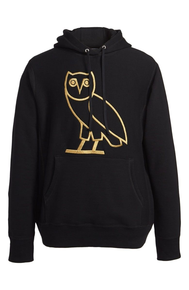 Drizzy Hoodie many colours hipster Clothing Drake OVO