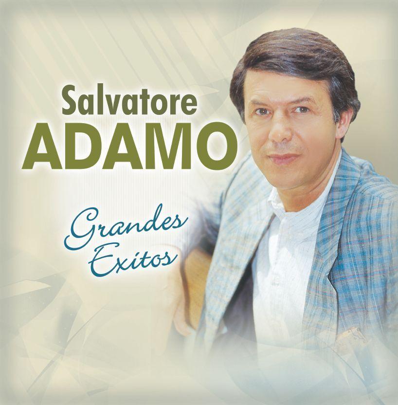 Descargar Salvatore Adamo 48 Grandes Exitos En Español Español Juego De Tronos Libros En Castellano
