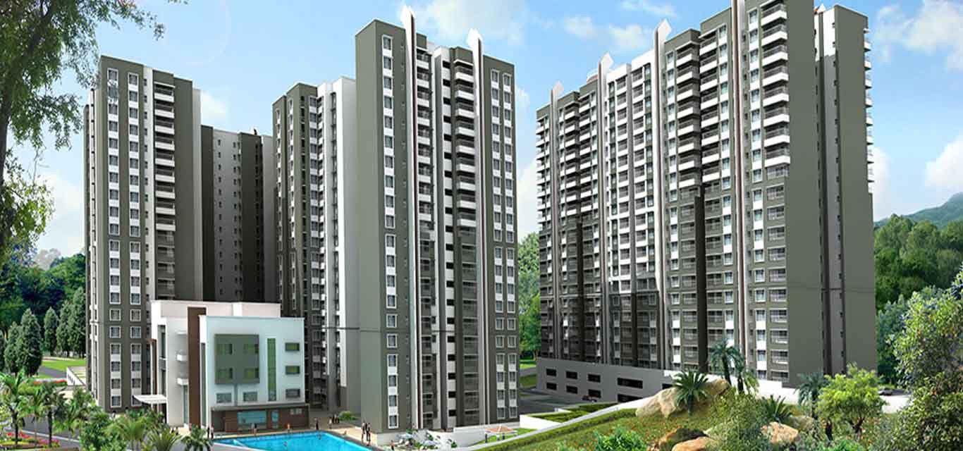 f6c99606253b4bded4f42b7c7ba47948 - Site For Sale In Singapore Gardens Kanakapura Road