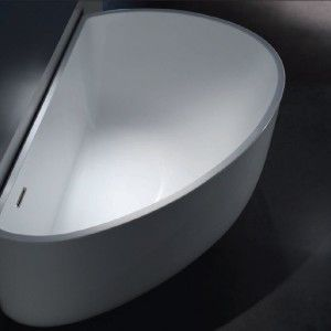 Enjoyable Paris 01 Tatara Bathrooms Showroom Bathtub Bathroom Home Interior And Landscaping Oversignezvosmurscom
