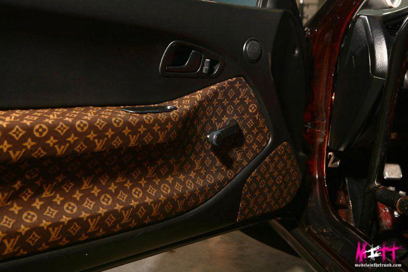 r img 0666 vip car pics and parts pinterest. Black Bedroom Furniture Sets. Home Design Ideas