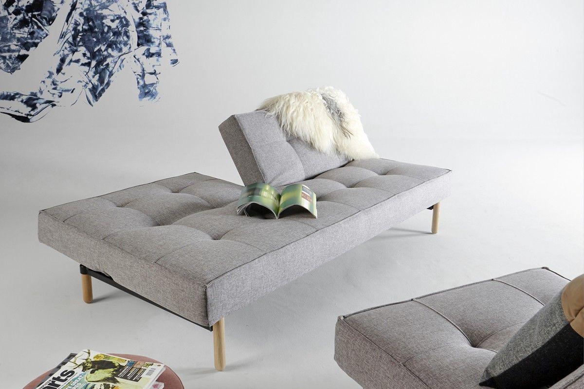 die besten 25 innovation sofa ideen auf pinterest kamin wand moderne tv tische und. Black Bedroom Furniture Sets. Home Design Ideas