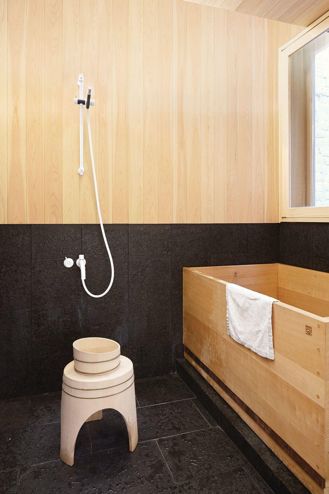 Salle De Bain Japonaise ~ pin yuriiruy s p a c e s pinterest salle de bains salle et