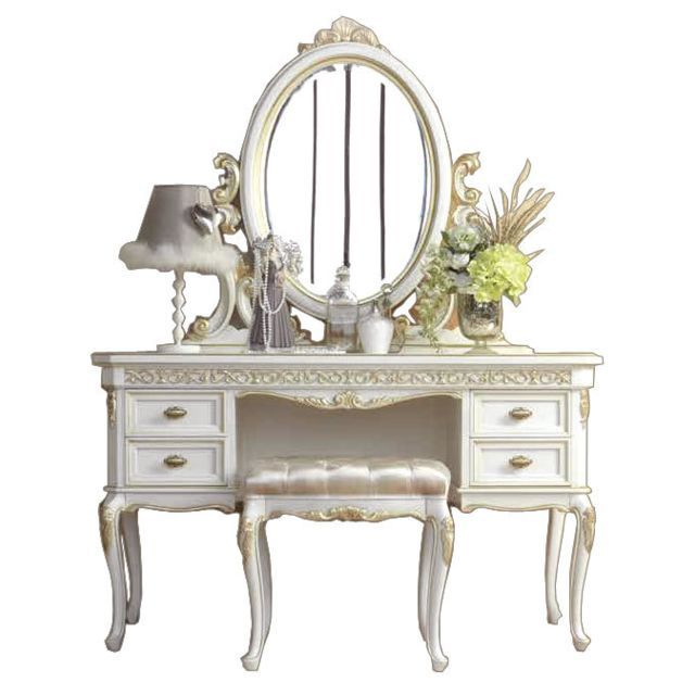 Armoire Commodes Commodes Armoire Armoires Commodes Pas Cher Armoire Commode A Vendre Commode Armoire Anglais New Bedroom Design Vanity Table Vintage Bedroom Furniture Placement
