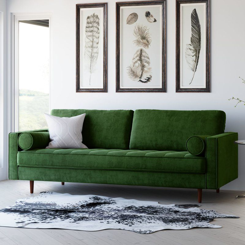 Home Decor, Sofa, Furniture