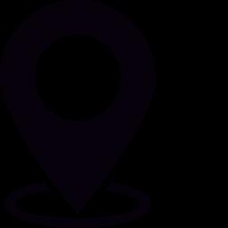 Resultat De Recherche D Images Pour Icone De Localisation Icone Localisation Cotonou