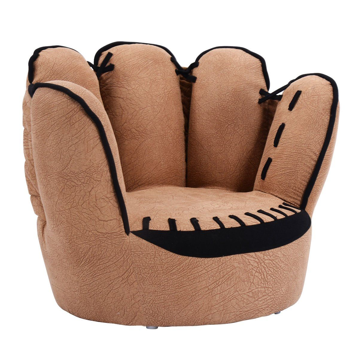 Costzon Kids Sofa Chair Finger Style Toddler Armchair Living Room Seat Learn Extra By Visiting The Picture Link Toddler Armchair Kids Sofa Kids Sofa Chair #toddler #chair #for #living #room