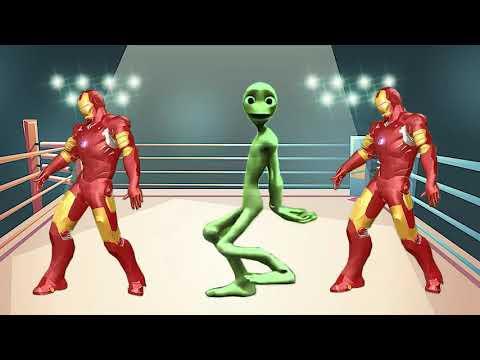 1 Dame Tu Cosita Song Dame Tu Cosita Ironman Song 13 Dametucosita Youtube In 2021 Iron Man Songs Dame
