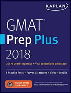 Foundations Of Gmat Verbal Pdf