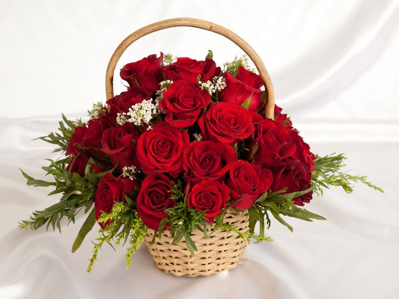 Send gifts to Bangalore at best prices through monginis.net Order ...