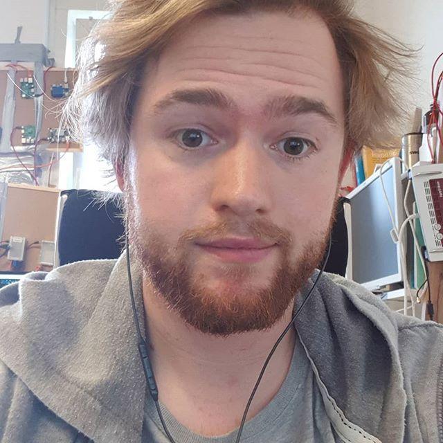 Pin on Beardedmedia.co