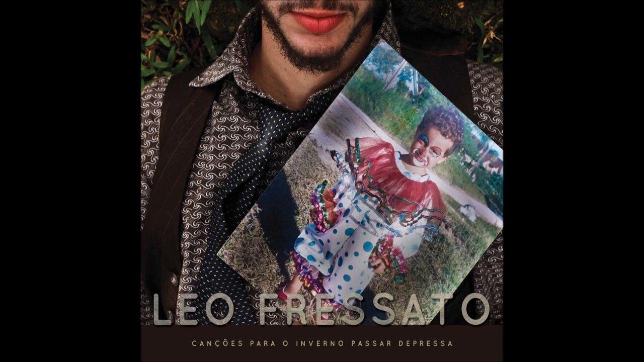 Léo Fressato - Oração