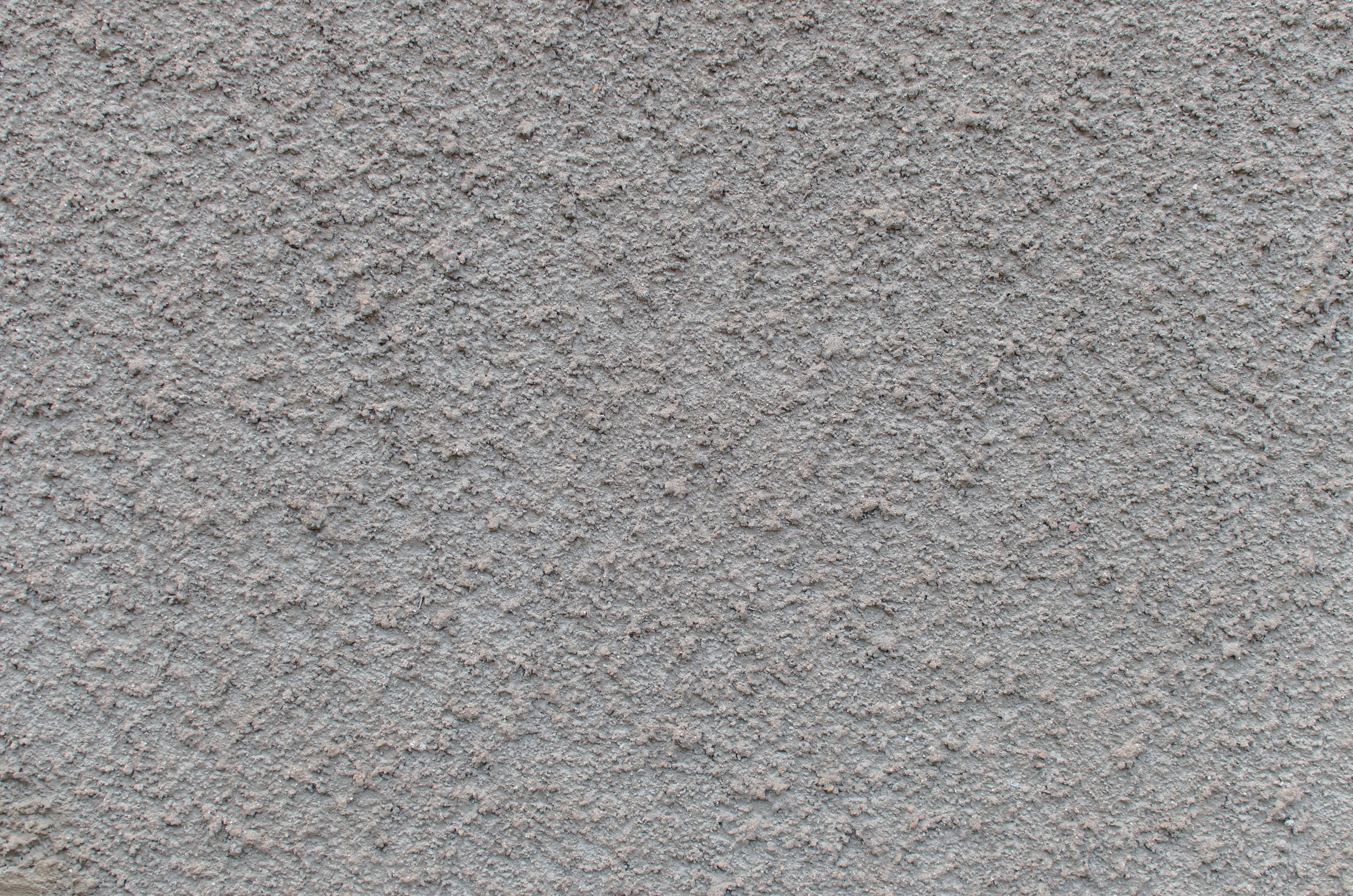 Gray Wall Wallpapers) Free Backgrounds And Wallpapers