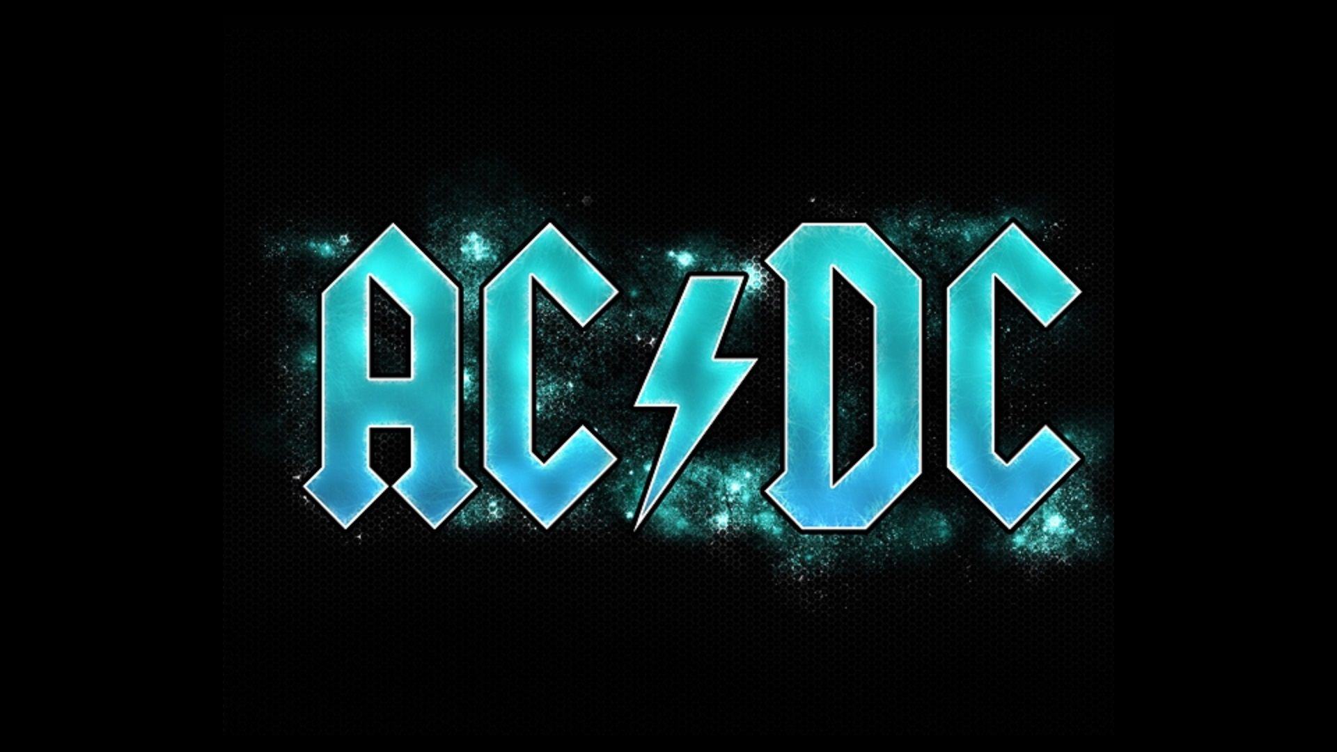 Acdc wallpaper 1366x768