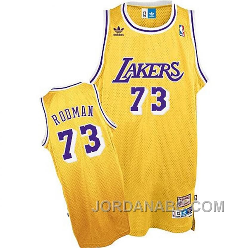 Kobe Bryant Minneapolis Lakers #8 Throwback Light Blue Jersey Top Deals |  Kobe bryant, Los angeles lakers and Kobe