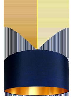 Chandeliers And Lamp Shades Bedroom Blue Bedroom Gold Bedroom
