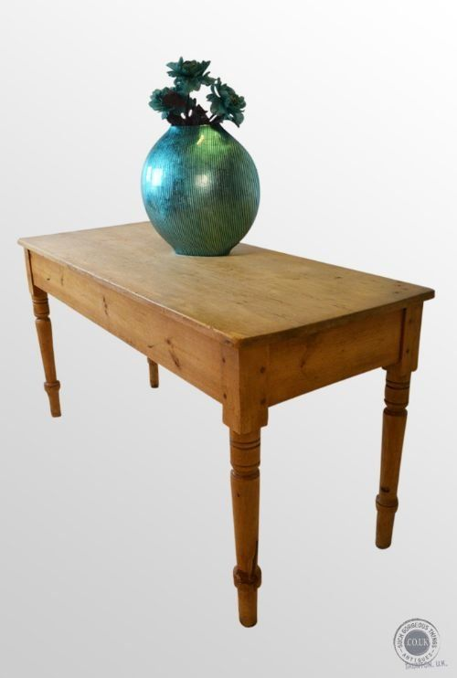 Image Result For Small Victorian Kitchen Table