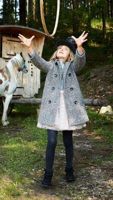 http://www.burdafashion.com/fr/Magazines/burda_Style/136_Manteau/1270777-1000019-1804450-1804565-1804571.html