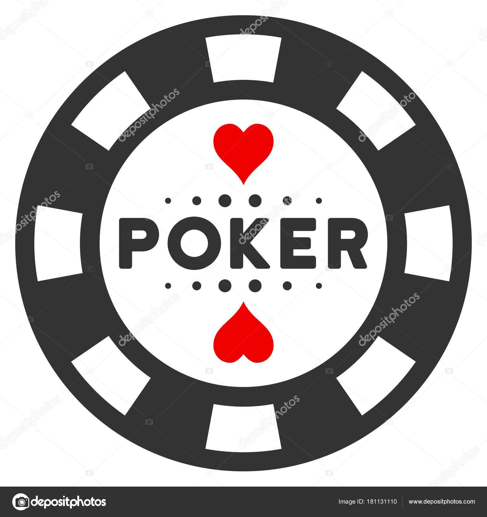 Нет доступа в казино адмирал казино фараон бонус