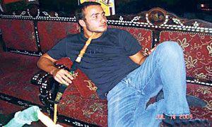 3 yıl önce Sinem Yalçın'a çarparak ölümüne neden olmaktan 5.5 yıl hapis cezası alan Faruk Kalkavan, Ümraniye Cezaevi'ne konuldu. 3 aydır tutuklu olan Kalkavan, Kartal H Tipi Açık Cezaevi'ne nakledildi.