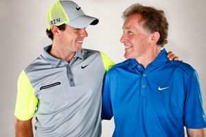 Tips From The Pga Tour Player Of The Year Rory Mcilroy Pga Tour Players Rory