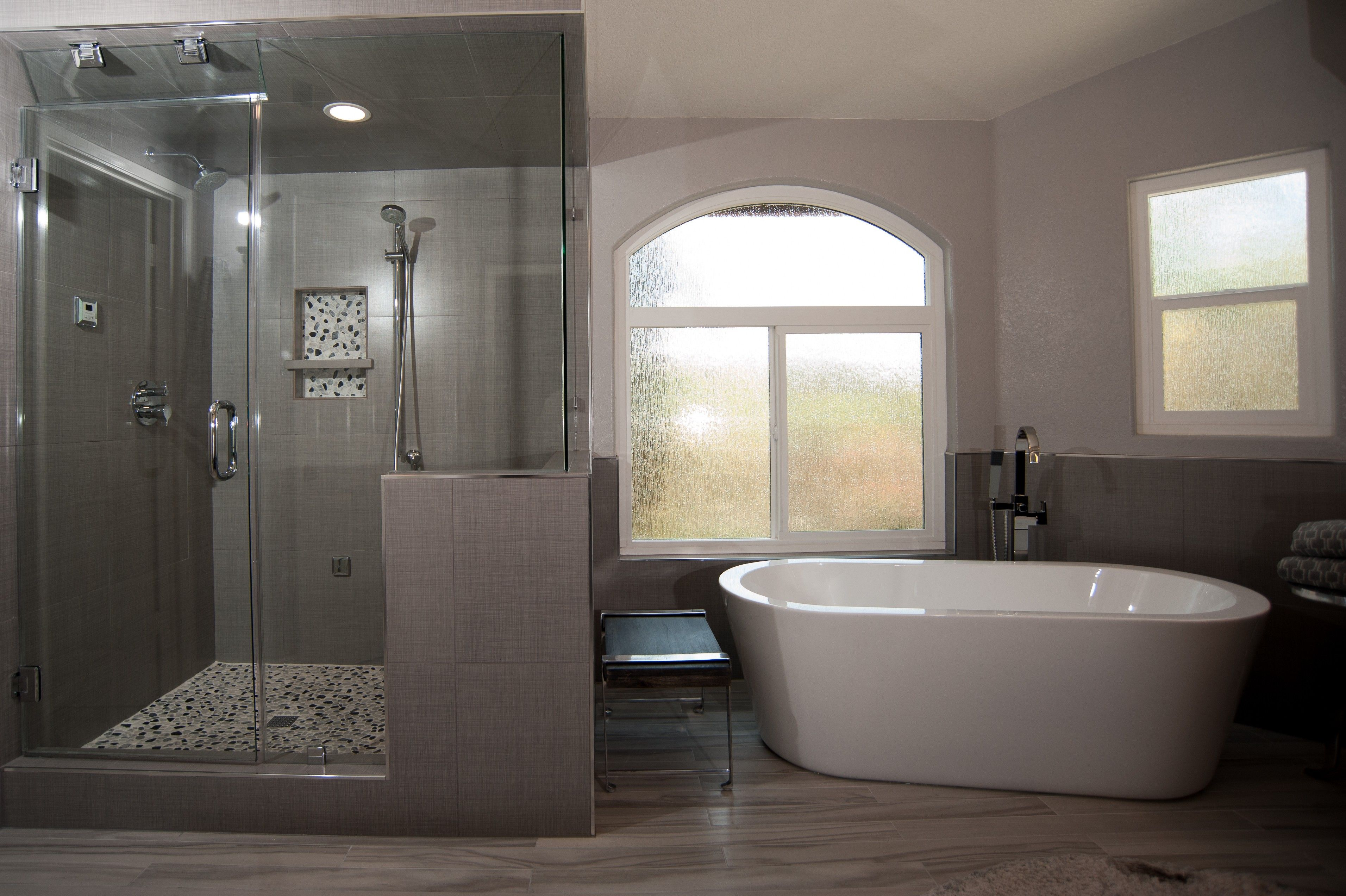 vanities consoles by pin harold black sink and wall mount lav san mirror diego contemporary transitional bathroom devon