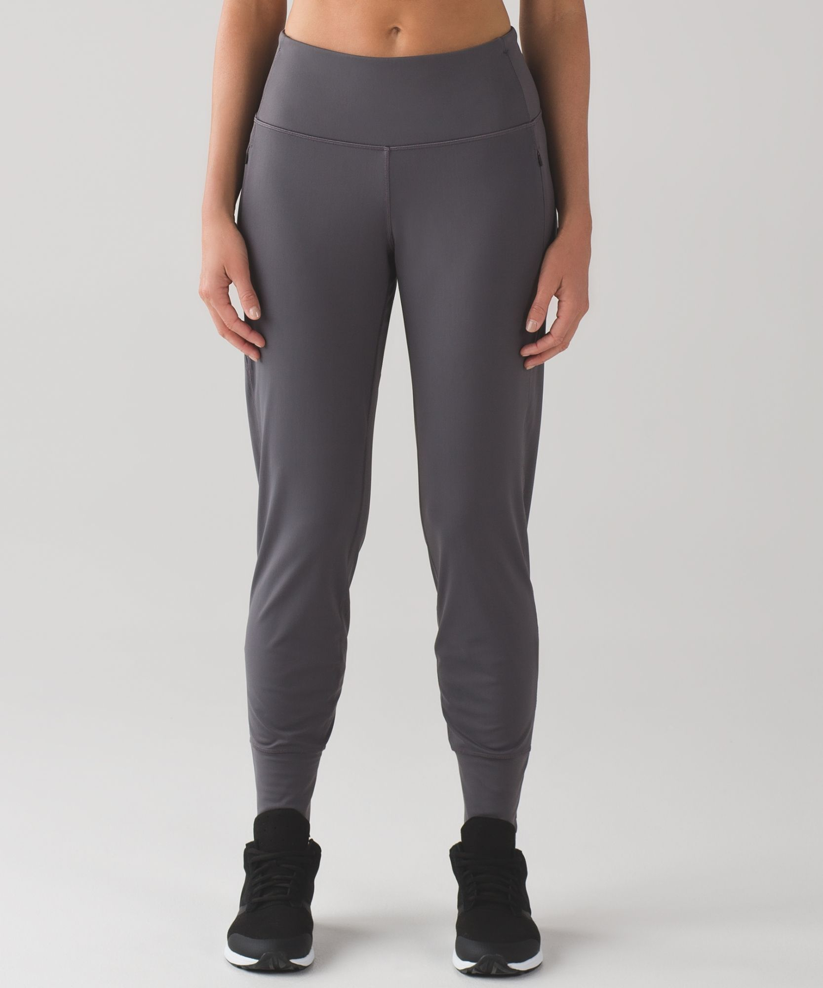 d9843df6e9 Fresh Tracks Pant Lululemon Pants, Women's Pants, Pants For Women, Track,  Trousers