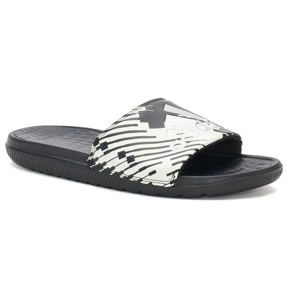 c2090942fd47d adidas Voloomix GR Men's Slide Sandals | Products | Mens slide ...