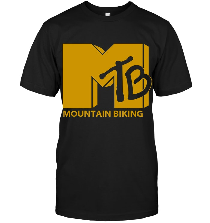 Pin by Sports Tees on Cycling Tees Downhill bike, Bike