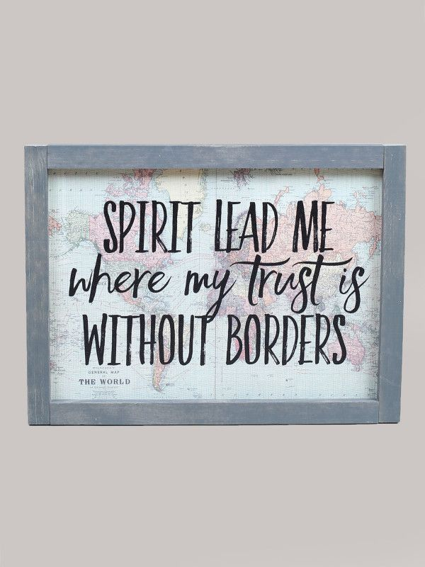 Altard state sign · spirit lead mecraft housesign signwall art decordream roomschristmas gift