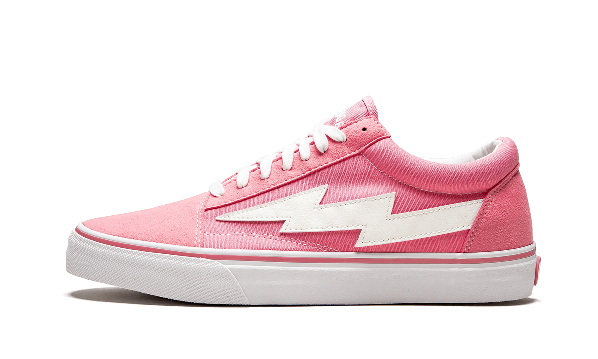 Me too shoes, Pink vans, Latest sneakers
