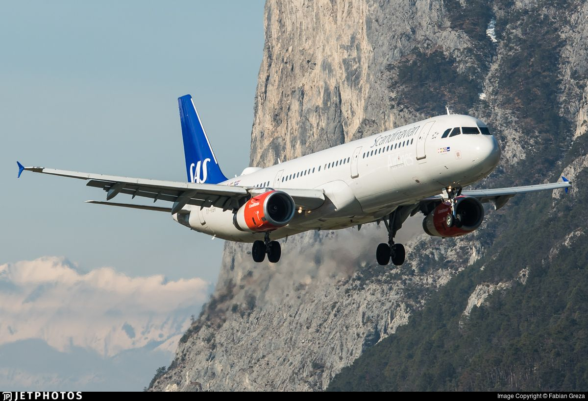 Oy Kbh Scandinavian Airline Check In Scandinavian Airlines System