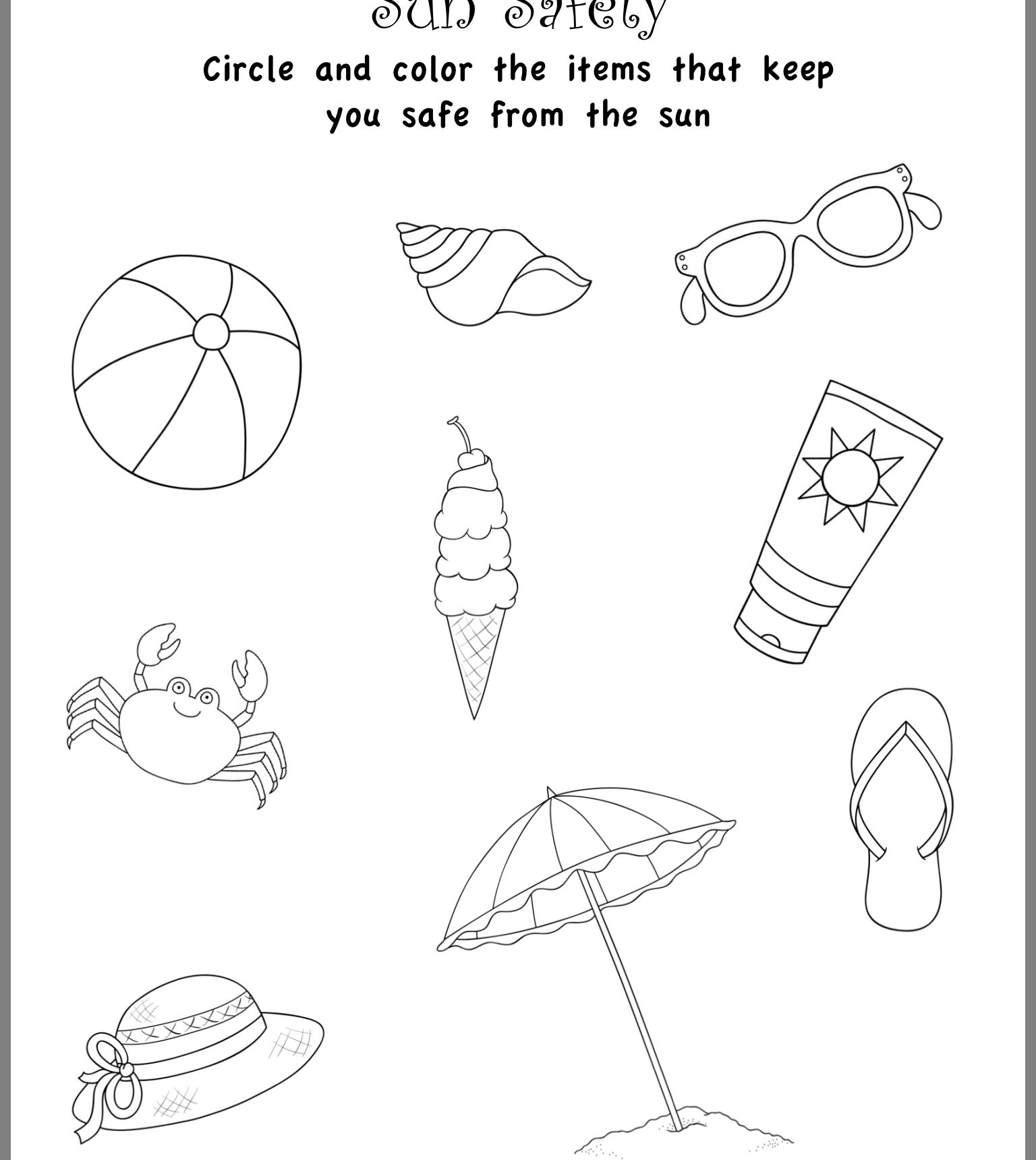 Pin By Kirsten Merker On Swimming Lesson Plans With