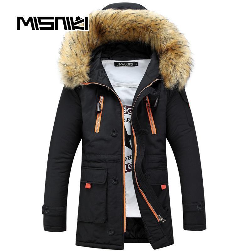 d62fdf9711019 Fulvio Jacket
