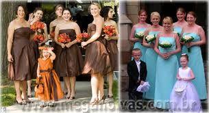 trajes damas