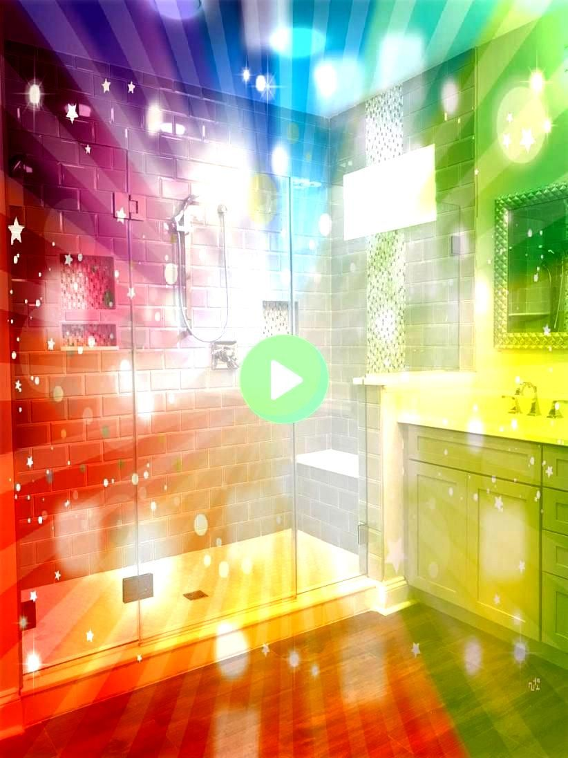 Ideas  It is important to have a comfortable and hygiene bathroom at home You can start to remodel the bathroom to achieve the goals For example you can just use bathroom...