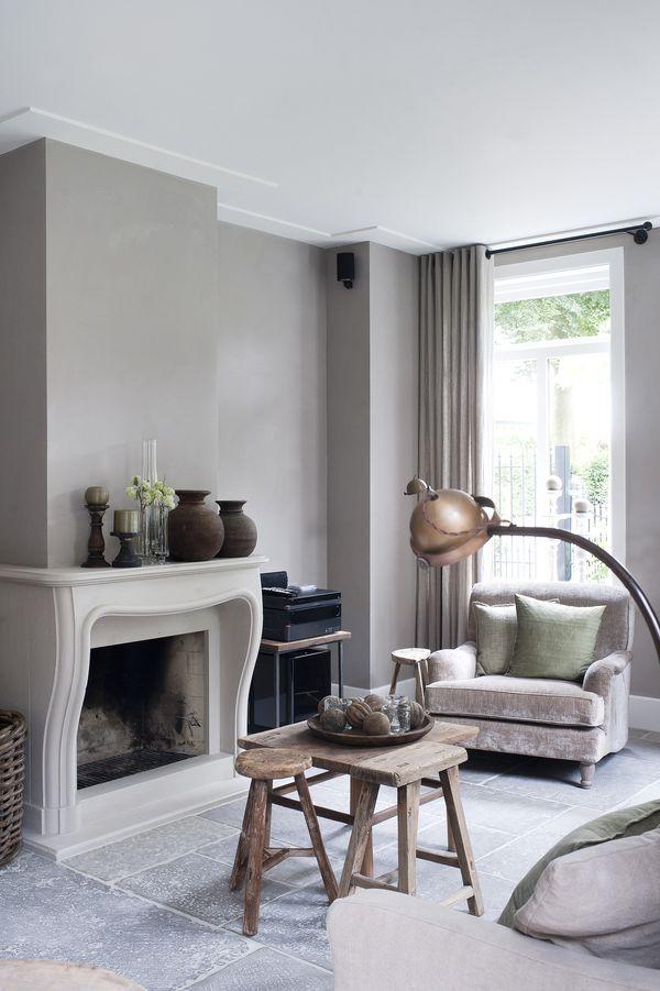 Interieur Design Gemert.Pin Van B Van Gemert Op Ideeen Voor Het Huis In 2019 Huis