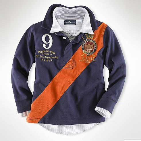 Buy Rugby Polo ShirtsMen's Clothing on bdtdc.com