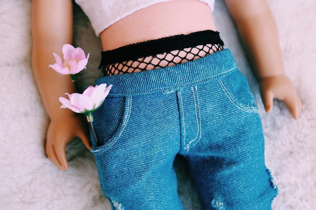 Pin by BigA00727 on American girl American girl clothes