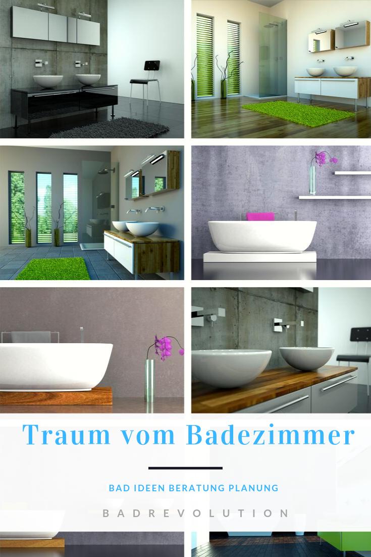 Badezimmer Planung Grundriss Bad Ideen Neu Fliesen Gestalten Planen Badezimmer Neues Badezimmer Bader Ideen