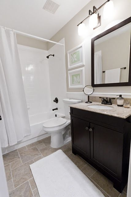 """Bathroom Floor Tile  Love The Pattern """"giotto Gray"""" Tile At Simple Lowes Bathroom Tile Designs Inspiration"""