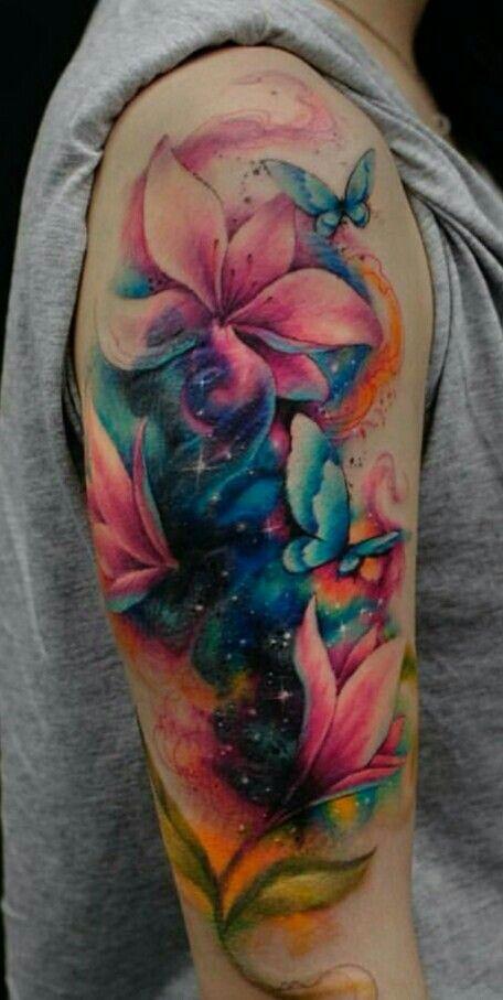 Pin De Patricia Leguizamón En Tatoo Tatuaje Piercing Tatuajes De