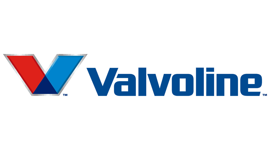 Top Trending 100 Verified Working Valvoline Coupons October 2019 Research Skills Tuition Reimbursement Oil Change