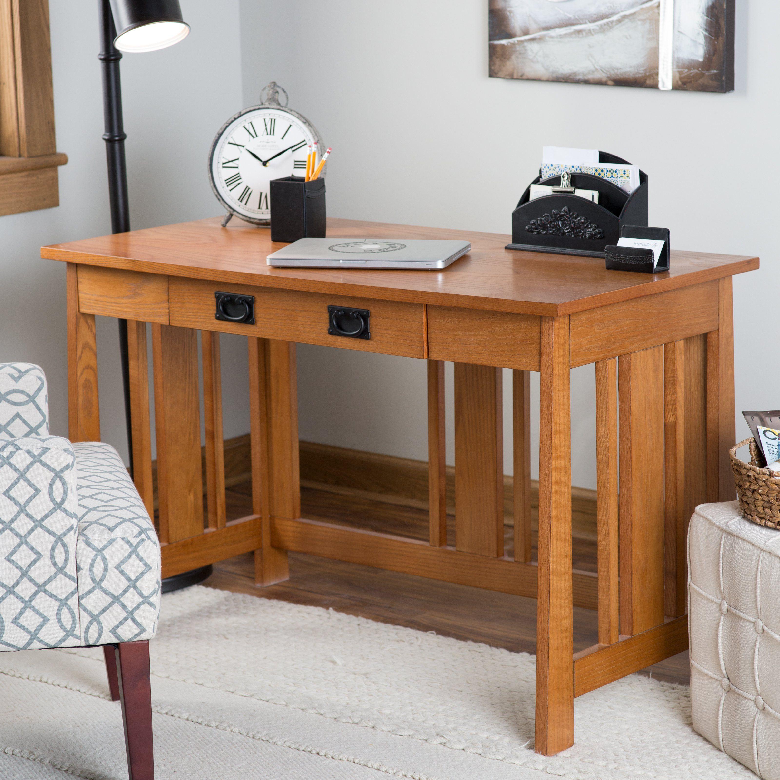 hutch definition furniture. Desk Dimensions: 47W X 24D 30.25H In. Hutch 47L Definition Furniture U