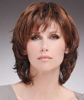 Frisuren Fur Frauen Ab 60 Frisuren Haarschnitt Kurzhaarfrisuren