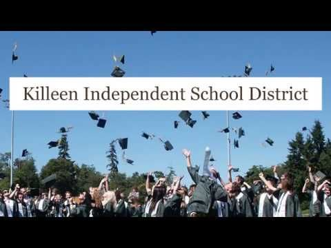 Pin by Killeen ISD on Killeen ISD | Independent school